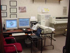 keljor_office.jpg